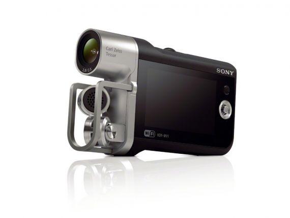 Sony-HDR-MV1-Music-Camcorder-2-1024x768.jpg